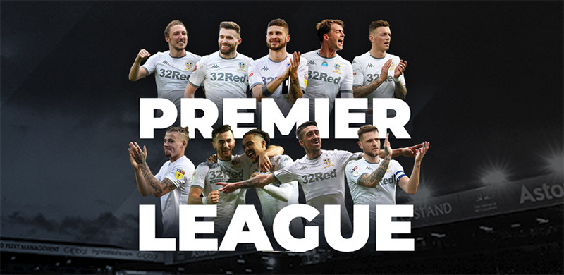 Leeds United Promosi ke Premier League - JPNN.com