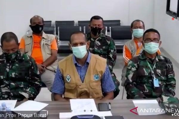 Update Corona 18 Juli: Puluhan Prajurit TNI AD Positif COVID-19 - JPNN.com