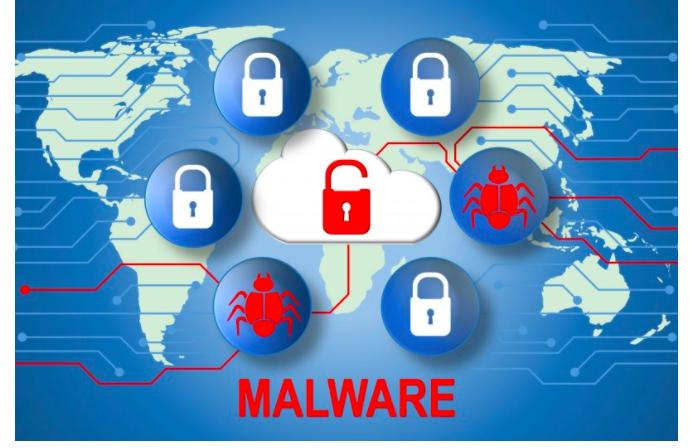 Waspada! Ada Ancaman Virus Terbaru terhadap Aplikasi Penting di Android - JPNN.com