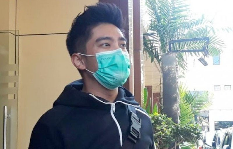 Boy William Diperiksa Penyidik Polda Jatim, Kasus Apa? - JPNN.com