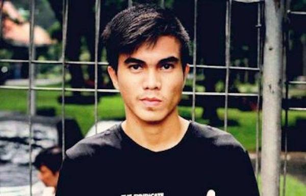 Paulo Sitanggang Ungkap Alasan Terima Tawaran PSMS Medan - JPNN.com