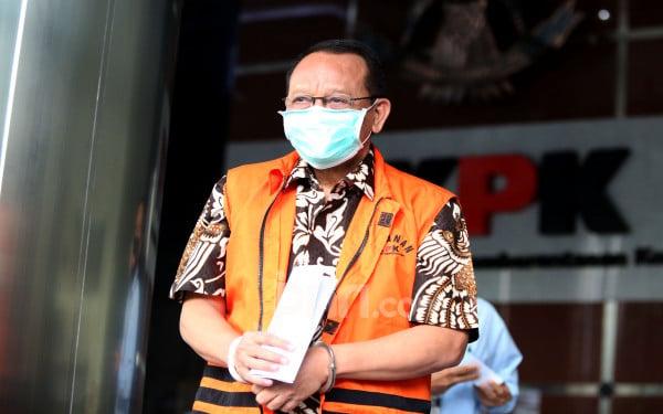 Eks Sekretaris MA Punya Kebun Sawit di Sumatera Utara, Kini Disita KPK - JPNN.com