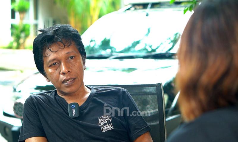 Pernyataan Adian Napitupulu Soal Komisaris BUMN Putra Daerah dan Menteri Dobel Gardan - JPNN.com