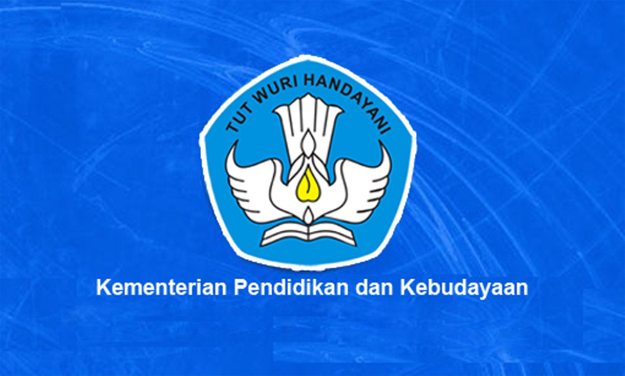 Kemendikbud Buka Lagi Lowongan Guru Penggerak, Buruan Daftar, Kuotanya Banyak - JPNN.com