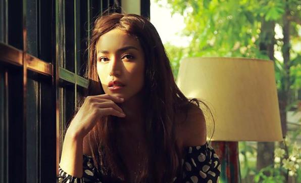 Jessica Iskandar Akhirnya Cerita Soal Ludwig, Reaksi Sang Putra Mengejutkan - JPNN.com