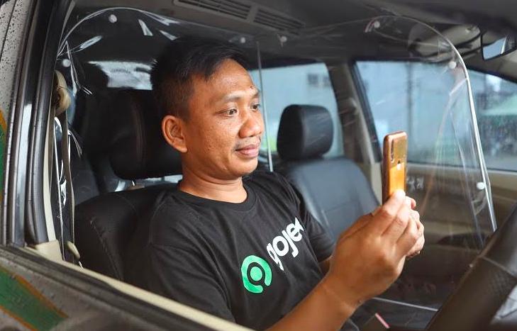 Gojek Tambah Fitur Verifikasi Wajah Driver - JPNN.com