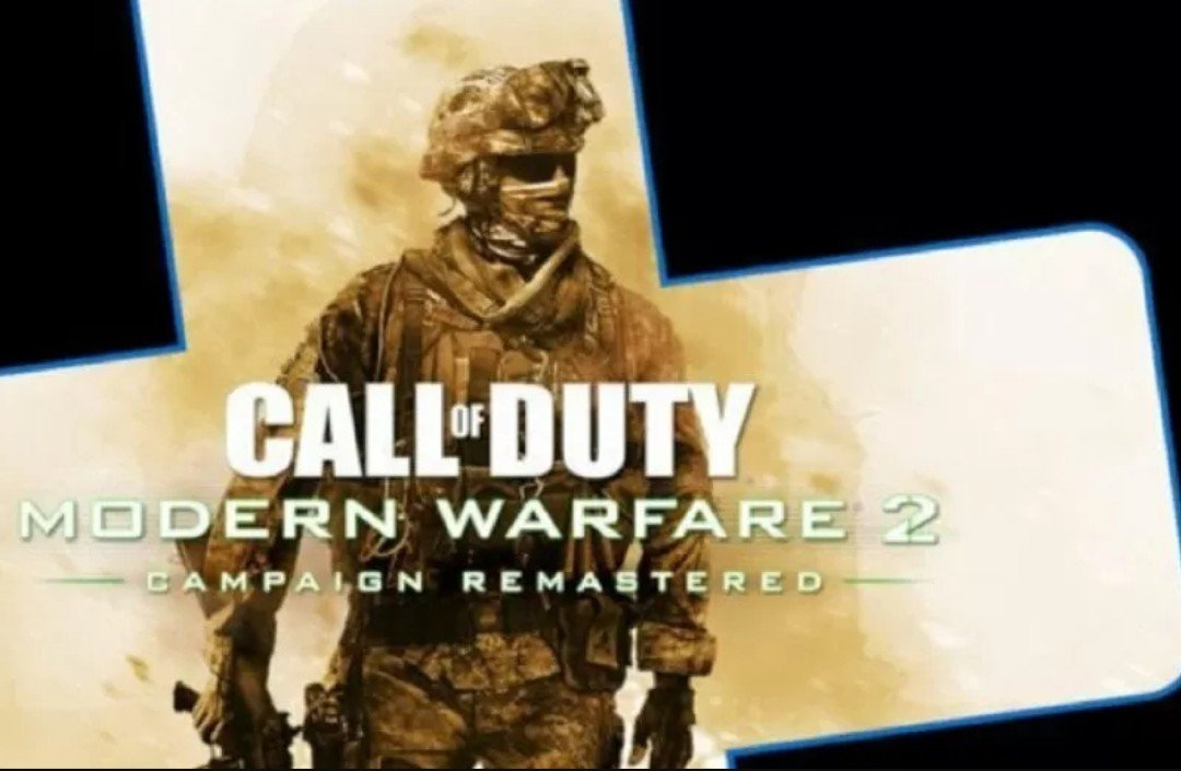 Keren, Call of Duty Masuk dalam Gim PS Plus Baru, Buruan Diunduh! - JPNN.com