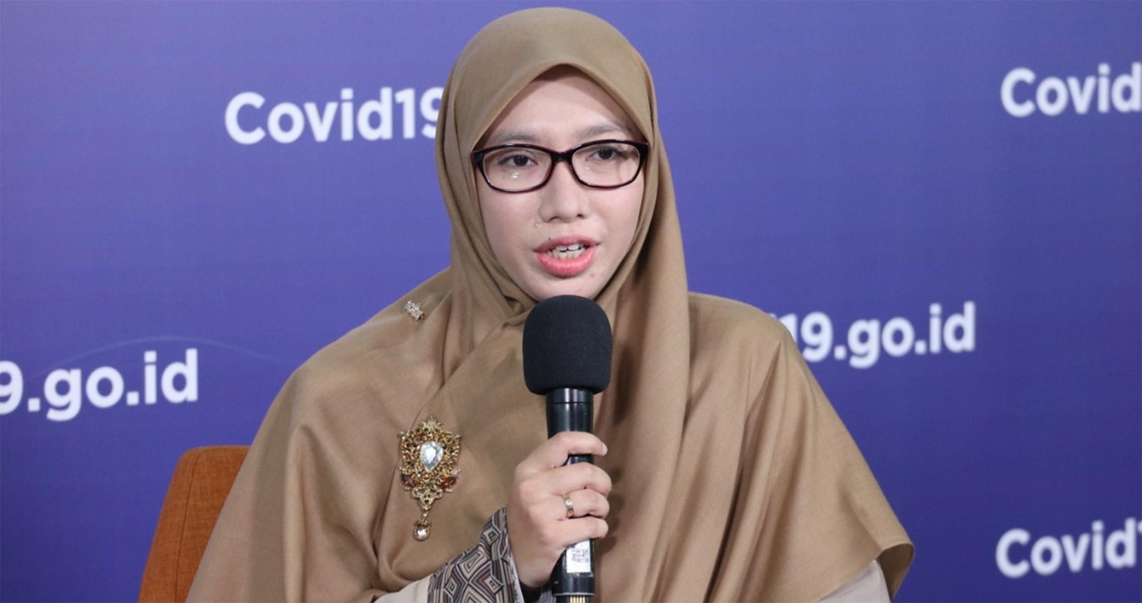 Virus Corona Menyerang 3 Masjid, 3 Gereja, 1 Pesantren dan 1 Asrama Pendeta di Jakarta - JPNN.com