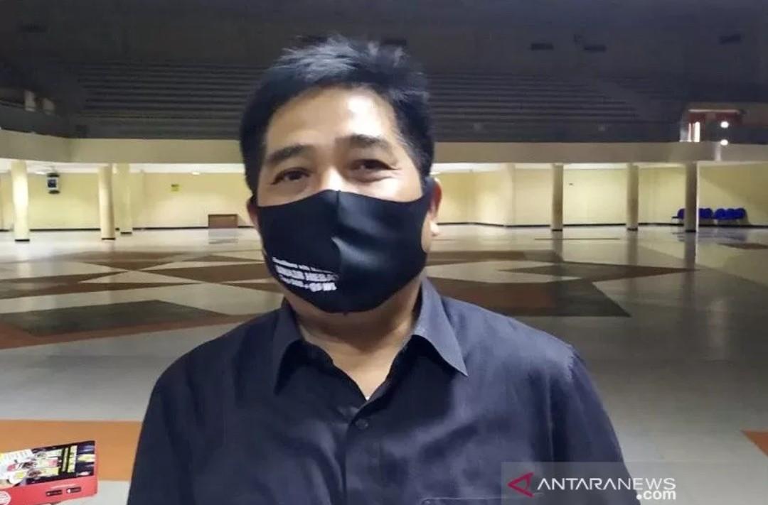 UNAIR Terima 15 Aduan Korban Gilang Bungkus Kain Jarik - JPNN.com