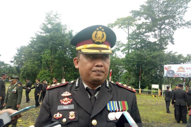 Info Terkini dari Polisi Soal 11 Pemuda yang Tewas Usai Minum Miras Oplosan - JPNN.com