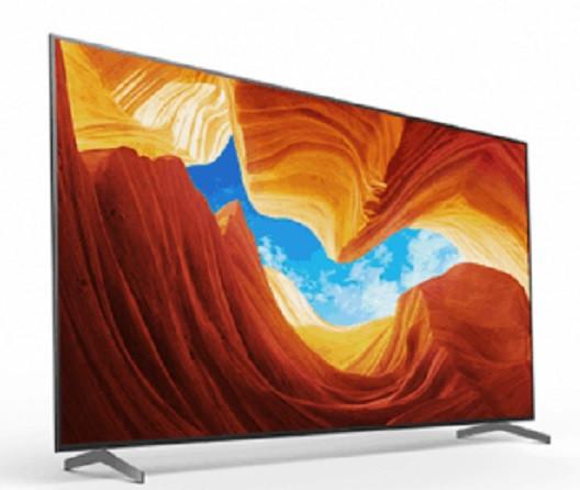 Sony Hadirkan TV Beresolusi Tinggi, Andal Buat Main Gim PS5 - JPNN.com