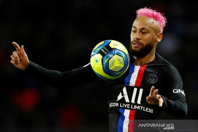 Neymar Bakal Balik ke Barca? Ah, Sudahlah... - JPNN.com