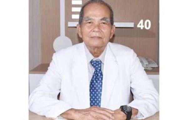 Lagi, Seorang Dokter di Medan Meninggal Dunia karena Corona - JPNN.com