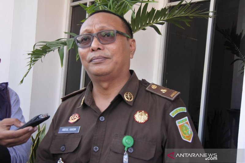 Tersangka Kasus Korupsi Bank Masih Bebas Berkeliaran, Namanya Dewi Susiana - JPNN.com