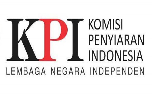 Berita Terkini Soal Korban Pelecehan dan Perundungan di KPI Pusat - JPNN.com