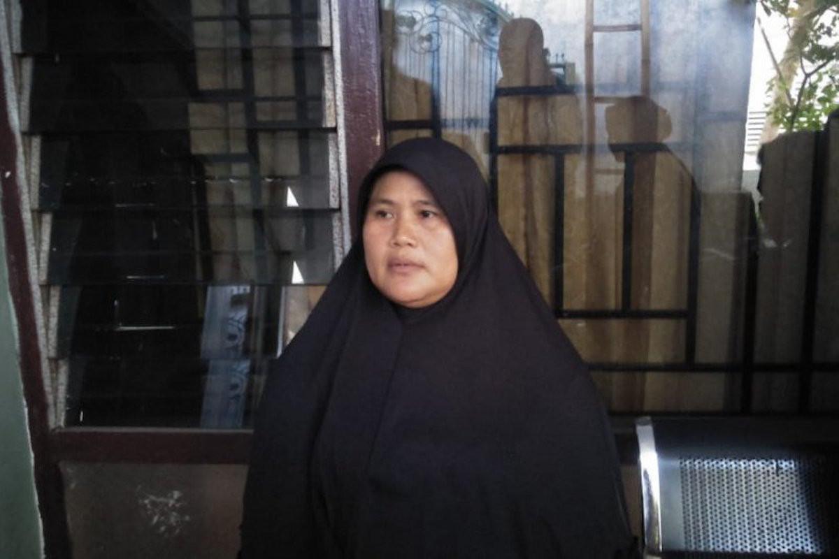 Seorang Ibu Digugat Anak Kandung, Gara-gara Tanah Warisan dan Uang Tunjangan Pensiun - JPNN.com