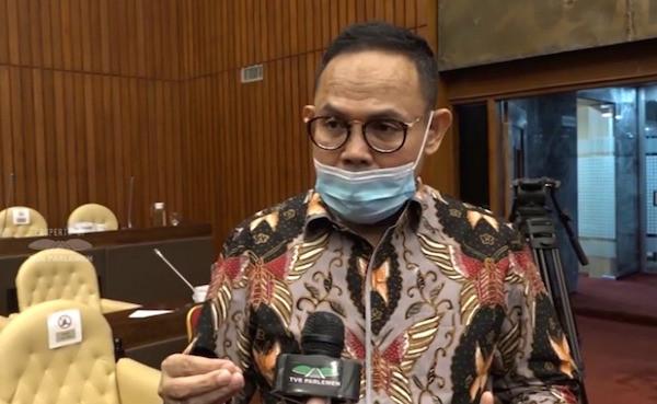 DPR: Tumpang-tindih Pengelolaan Perhutanan Sosial Memicu Bencana Jangka Panjang - JPNN.com