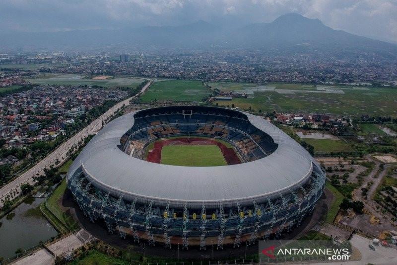 Keren Nih Terobosan Persib Bandung Demi Bobotoh - JPNN.com