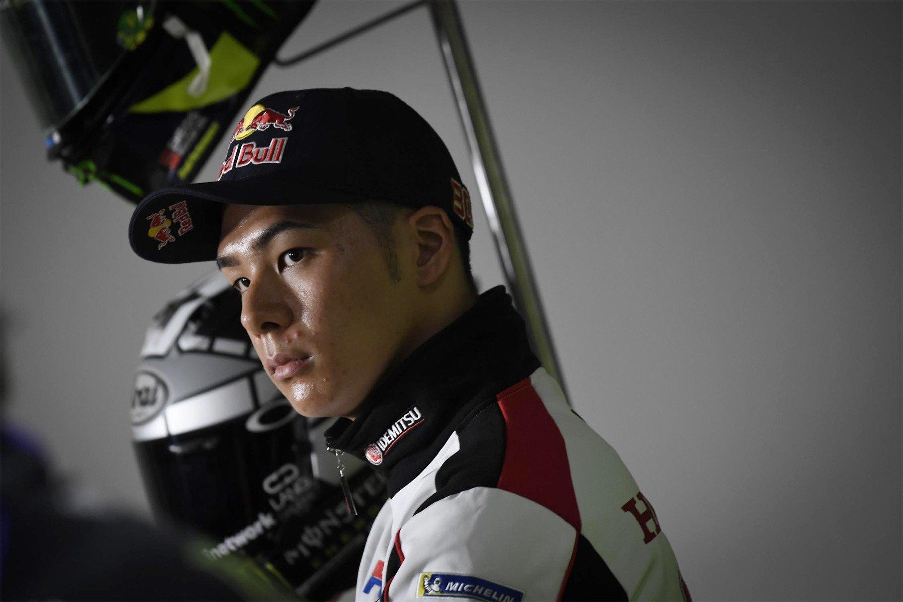 FP1 MotoGP Ceko: 16 Pembalap Cuma Berjarak Setengah Detik - JPNN.com
