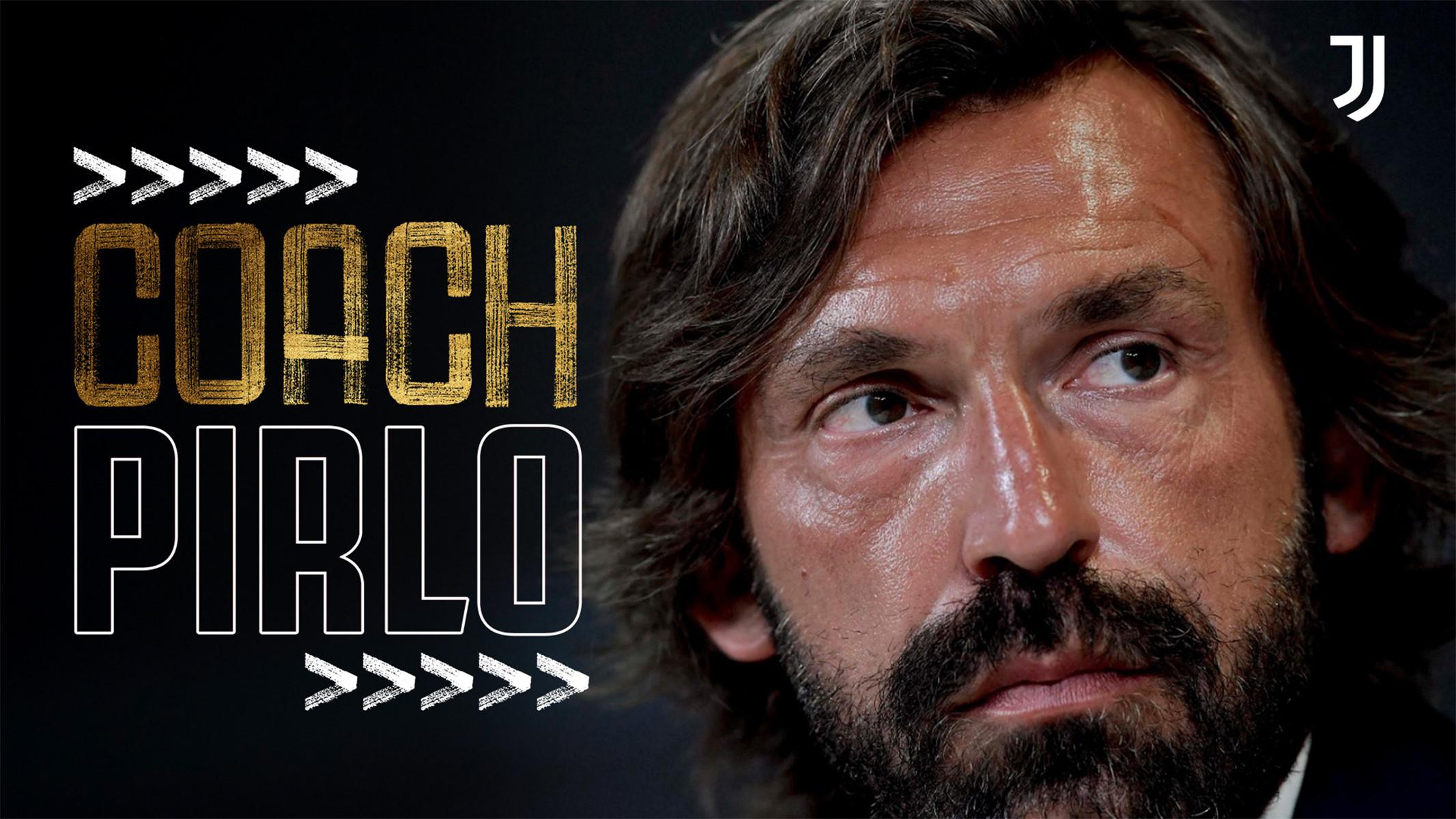 Juventus Mengikat Andrea Pirlo Selama 2 Tahun - JPNN.com