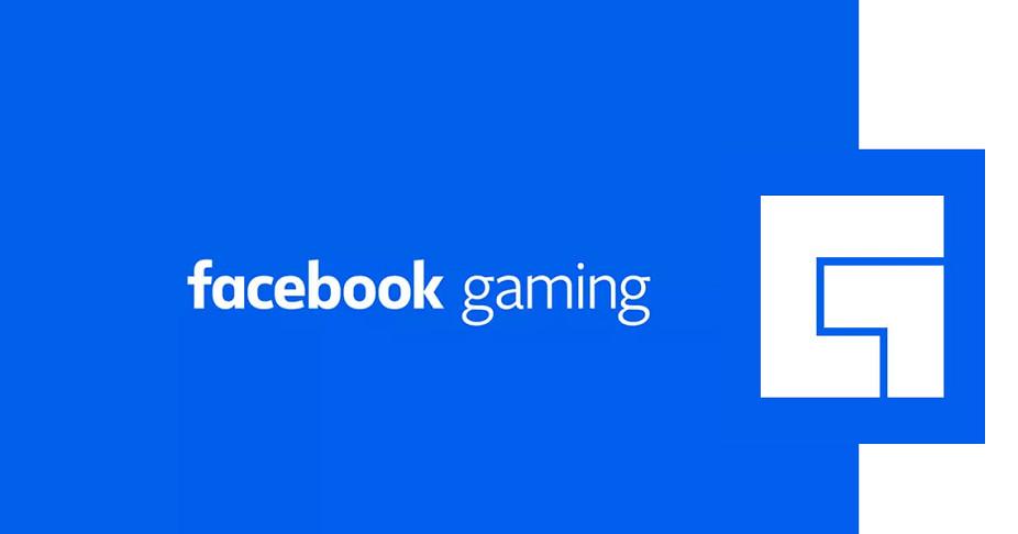 Facebook Gaming Meluncur di Perangkat iOS, Tetapi.. - JPNN.com