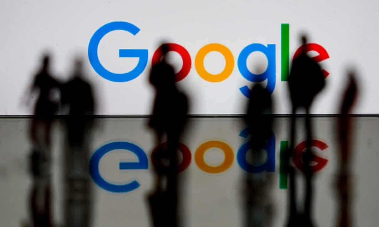 Google Search Bawa Tampilan Baru untuk Versi Seluler - JPNN.com