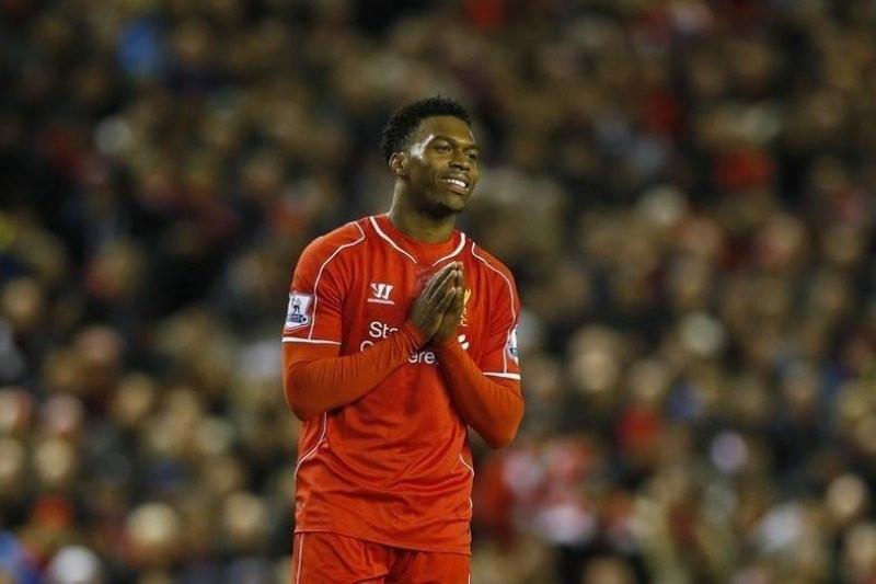 Ingin Kembali ke Liga Premier, Eks Penyerang Liverpool Ini Berlabuh di Mana? - JPNN.com
