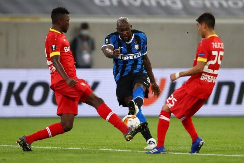 Conte Klaim Ini Penyebab Inter Lolos Semifinal Liga Europa - JPNN.com