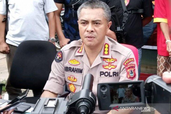 Info Terkini dari Kapolres Soal Kasus Pelecehan Seksual Kasat Reskrim Terhadap Tiga Polwan - JPNN.com