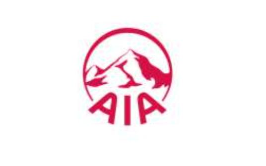 AIA Luncurkan PHS Extra dengan Nilai Proteksi Hingga Rp65 Miliar - JPNN.com