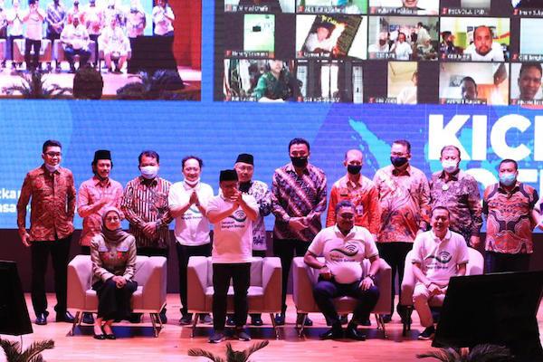 Ancaman Lost Generation Nyata, Wakil Ketua DPR Menginisiasi GBB - JPNN.com