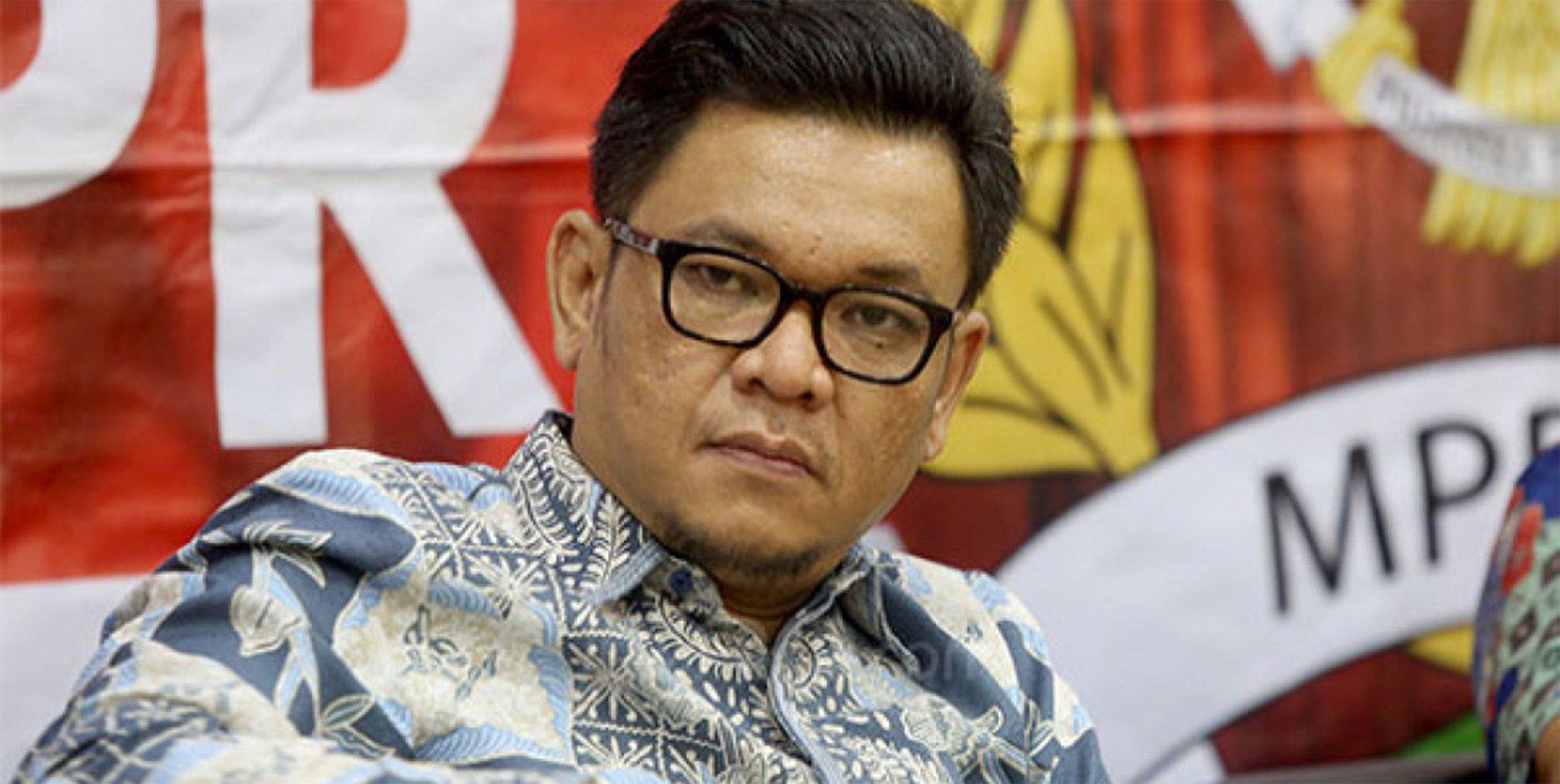 Polemik Sertifikasi Penceramah, Kang Ace: Serahkan Saja ke MUI, NU atau Muhammadiyah - JPNN.com