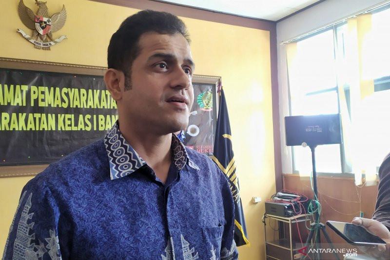 Nazaruddin Ingin Bangun Pesantren dan Masjid, Fokus Kepada Akhirat - JPNN.com