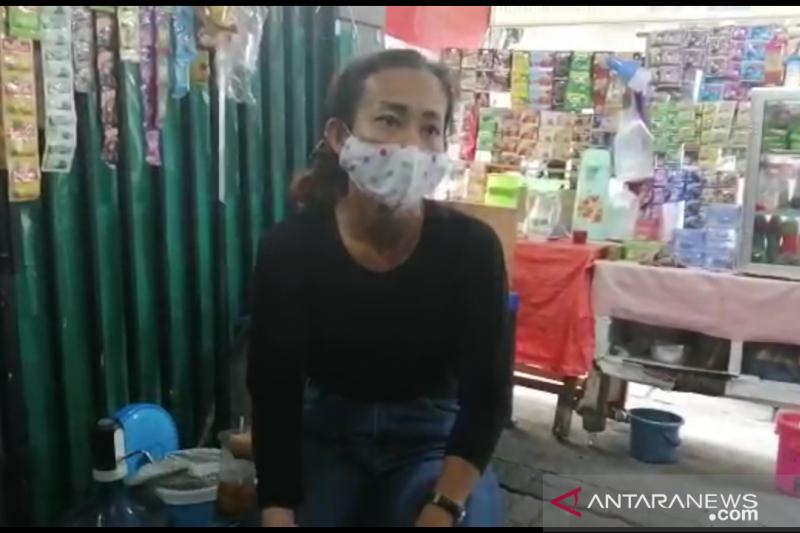 Bawa Kabur Anak Berusia 14 Tahun, Wawan Dilaporkan Tetangga ke Polisi - JPNN.com