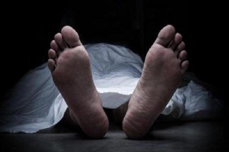 Pembunuh Anak dan Pemerkosa Wanita di Aceh Timur Tewas di Sel - JPNN.com