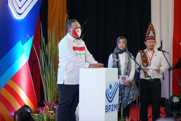 Memerdekakan Pekerja Migran, Kepala BP2MI: Negara Tidak Boleh Kalah dari Sindikat - JPNN.com
