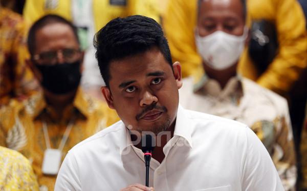 Maju Pilkada Medan, Sebegini Kekayaan Menantu Jokowi Bobby Nasution, Banyak Banget - JPNN.com