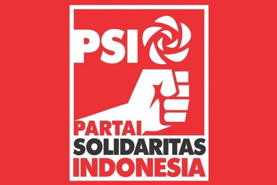 Pecat Viani Limardi, PSI Digugat Rp 1 Triliun - JPNN.com