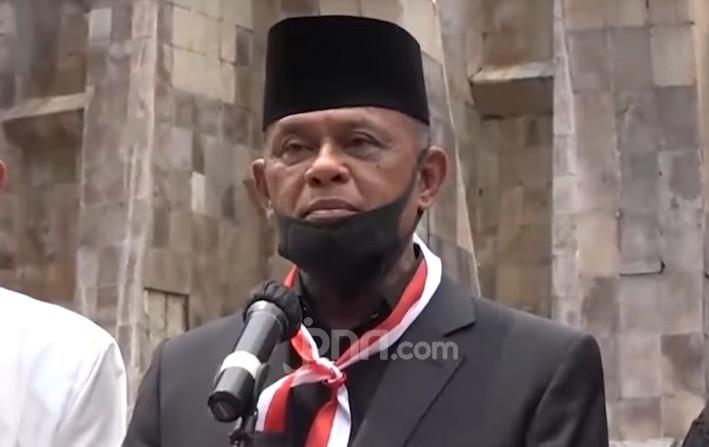Usman Hamid Sebut Tuduhan Gatot Nurmantyo Tak Masuk Akal - JPNN.com