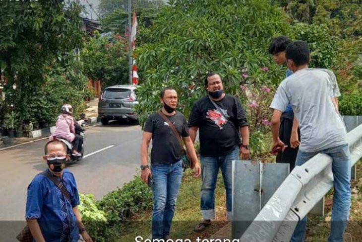 Tawuran di Matraman, Dua Remaja Tewas Mengenaskan, Begini Kronologinya - JPNN.com