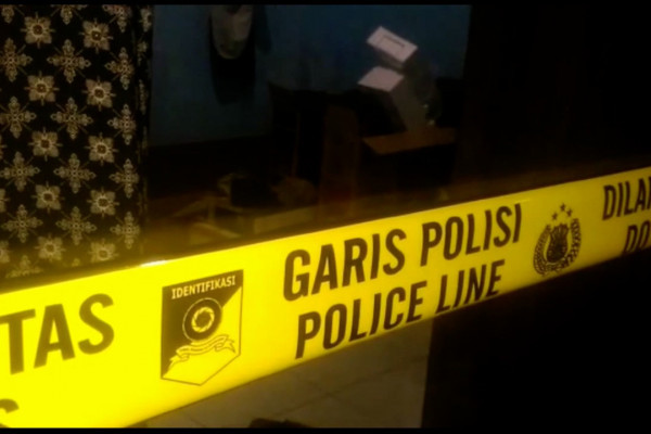 PSI Papua: Bentuk Tim Independen, Usut Tuntas Kasus Penembakan Kepada Pendeta Zanambani - JPNN.com