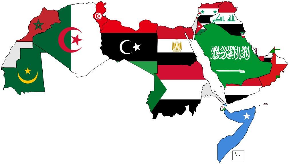 Liga Arab Tolak Mentah-Mentah Permintaan Palestina, Israel Bisa Bernapas Lega - JPNN.com