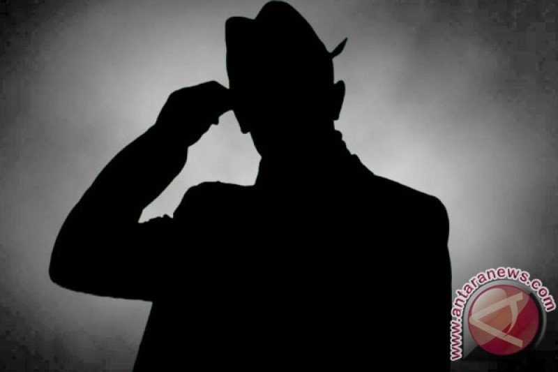Austria Bongkar Operasi Klandestin Rusia, Satu Diplomat Jadi Korban - JPNN.com