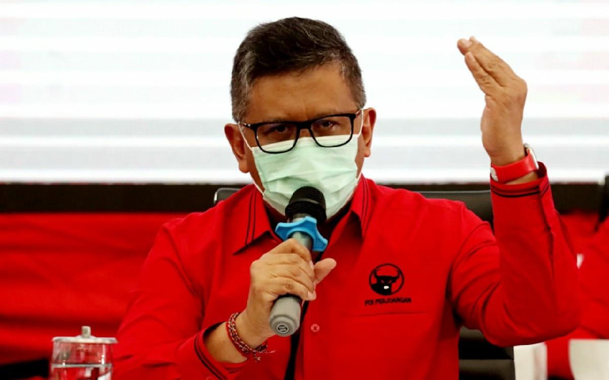 PDIP Anggap Mata Pelajaran Sejarah Sangat Penting, Haram Disunat - JPNN.com