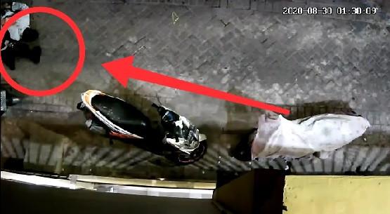 Bripka Usman Melepaskan Tembakan, 3 Pemuda jadi Korban, Ada yang Tewas - JPNN.com