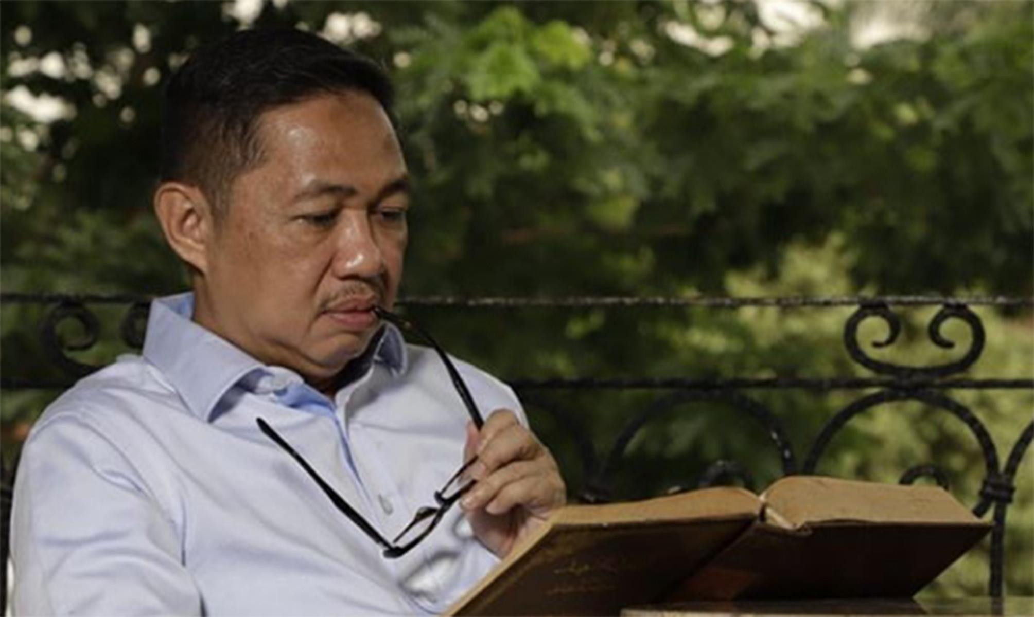 Anis Matta: Meninggalnya Sekda DKI Jakarta Menjadi Alarm yang Sangat Nyaring - JPNN.com