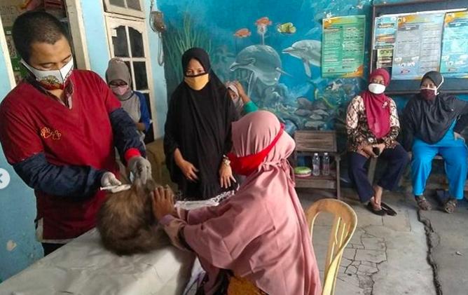 Jakarta Harus Bebas Rabies, Bawa Kucing dan Anjing Bunting Peliharaan Anda ke RW Terdekat - JPNN.com