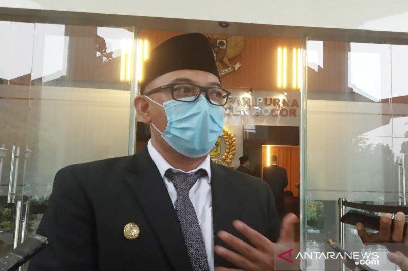 Banyak Bangunan Liar di Puncak Bogor Milik Petinggi Negara, Bongkar! - JPNN.com