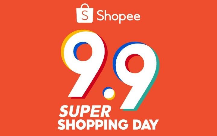 12 Juta Produk Langsung Terjual dalam 1 Jam Pertama 9.9 Super Shopping Day - JPNN.com
