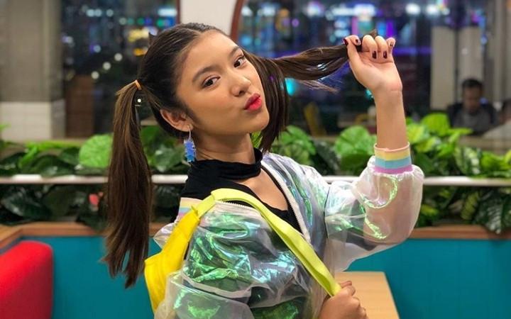 Tiara Ungkap Bayaran Pertama Jadi Penyanyi, Mungkin Fan Akan Kaget - JPNN.com